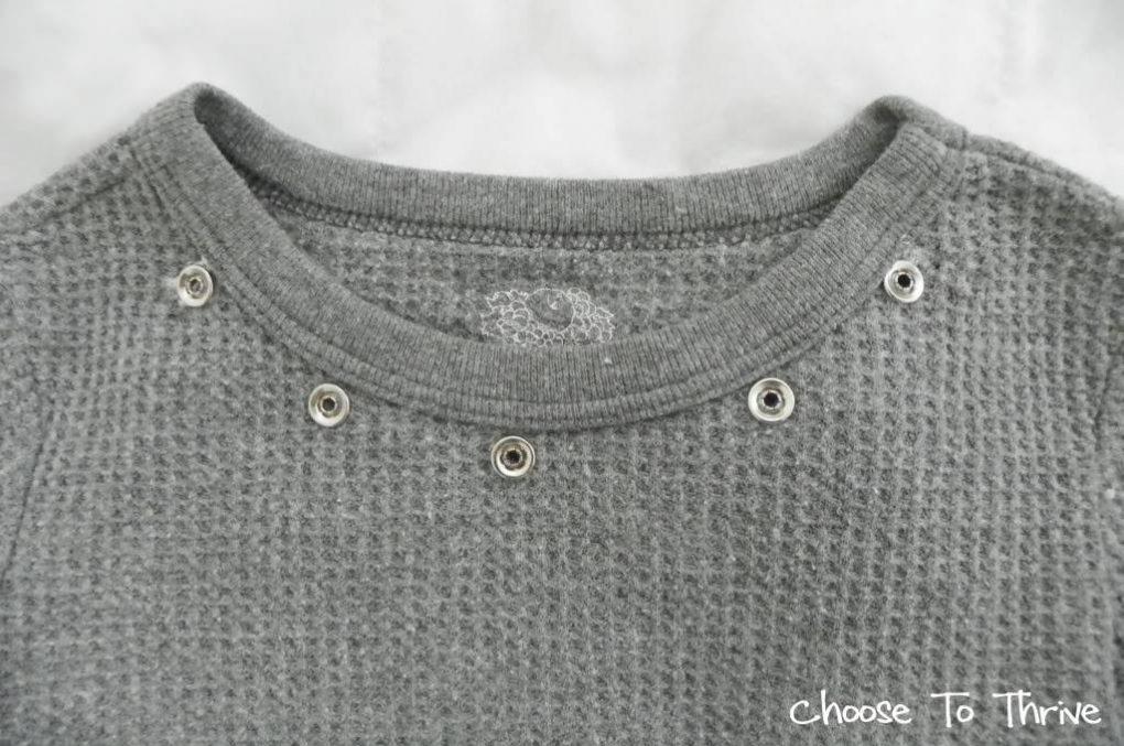 photo shirt8.jpg
