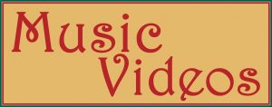 Music, Videos, Activities and Scriptures for a Christ-Centered Christmas - choose-to-thrive.com